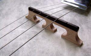 mandoline-instrument